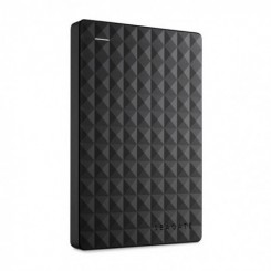 "Disque dur Portable Expansion SEAGATE - 1To - USB 3.0 2.5"" - Noir (STEA1000400)"