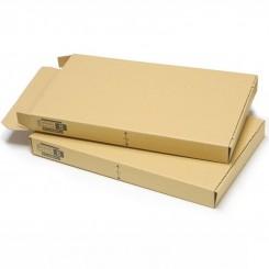 BOITE POSTALE CARTONNE S (25.5*18.5*8.5 cm)