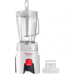 BLENDERS THE GENUINE LM241025 MOULINEX