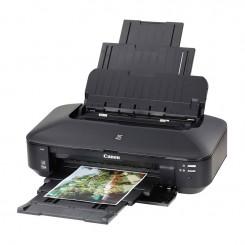 Imprimante Jet d'encre Pixma iX6840 A3+ - Canon