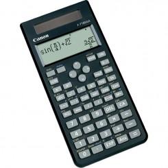 Calculatrice CANON Scientifique F-718SGA