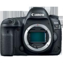 Reflex Canon EOS 5D Mark IV BODY