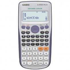 Calculatrice CANON WS-1610-T