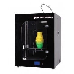Imprimante 3D Colido X3045 Duo
