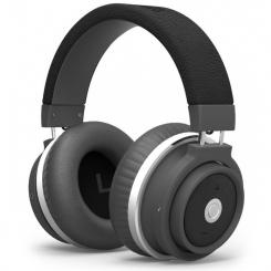 Micro-casque PromateASTRO Bluetooth / Noir