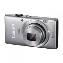 Appareil photo Canon IXUS 185 - Silver