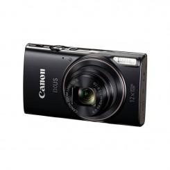 Appareil photo Canon IXUS 285 HS - Noir