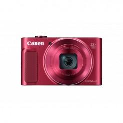 Appareil photo Canon PowerShot SX620 HS - Rouge