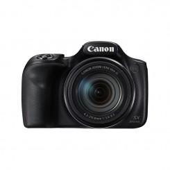 Appareil photo Canon PowerShot SX540 HS - Noir