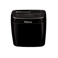 Destructeur individuel 36C - Fellowes
