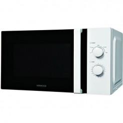 Micro Onde 20L KENWOOD MWM100 - Blanc