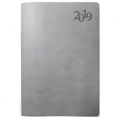 AGENDA CAPRIS S.CUIR 16*23.5