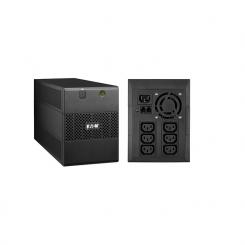 Onduleur Line Interactive Eaton 5E 1100i USB