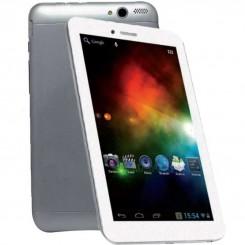 "Tablette VERSUS 904Q 9"" - 3G - Silver"