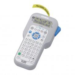 L'étiqueteuse Casio KL-G2-DH