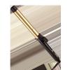 Fers à boucler Ceramic 25 mm Babyliss C425E - Gold
