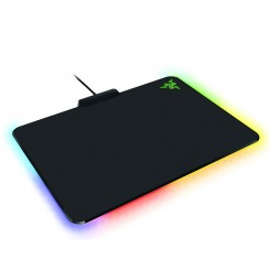 Tapis de souris razer firefly cloth edition
