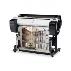 Traceur Canon imagePROGRAF iPF785