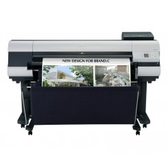 Traceur Canon imagePROGRAF iPF840