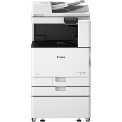 Photocopieur Canon Multifontion iR-C3025-i - Couleur