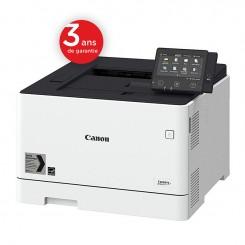 Imprimante Laser Canon i-Sensys LBP 654Cx - Couleur WiFi Réseau