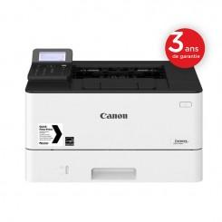 Imprimante Laser I-Sensys LBP 214-DW - Canon - Monochrome Réseau
