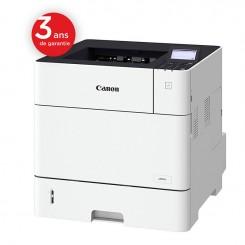 Imprimante Laser i-Sensys LBP 351X Canon - Monochrome - Réseau
