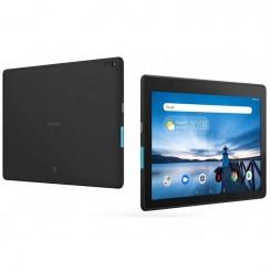 "Tablette Lenovo TAB E10 TB-X104X - 10"" - Noir"
