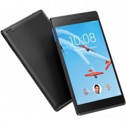 """Tablette Lenovo TB-7104I - 7"""" - 16Go - Noir"""