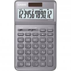 Calculatrice de poche Casio - NS-10SC