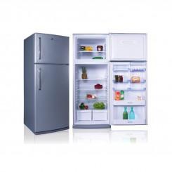 Réfrigérateur ALPHA NFX50 (470L) 4* - Mont Blanc - Inox