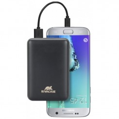 POWER BANK RIVA VA2410 10000 mAh