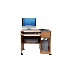 Bureau informatique CLASSIQUE BI0116