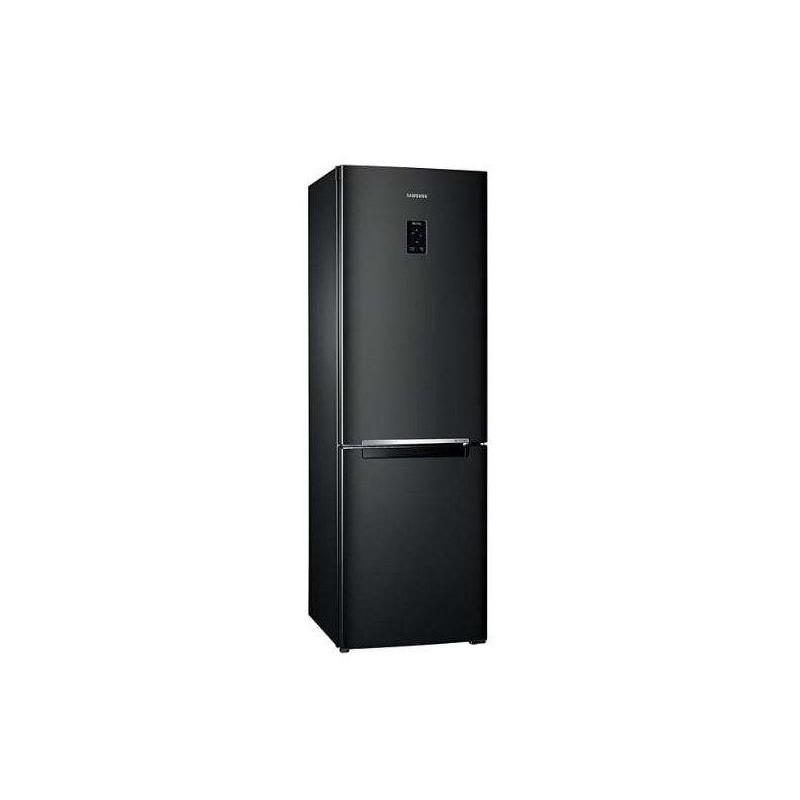 Réfrigérateur Samsung RB33J3205BC No Frost 328L - Noir