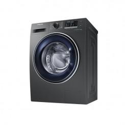 Machine à laver Samsung WW70J5555FX 7kg/1400Tr - Silver