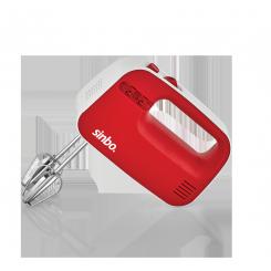Batteur SMX-2733 Sinbo 300W