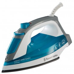 Fer à repasser Light & Easy Russell hobbs 23590-56