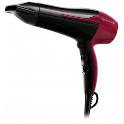 Sèche-cheveux Pro Air Dry Remington D5950