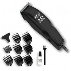 Tondeuse Cheveux Home Pro 100 WAHL 1395-0460