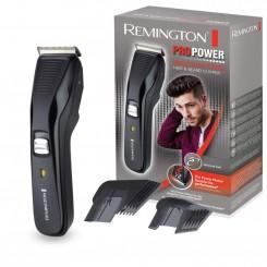 Tondeuse Cheveux 2 Sabots Pro Remington HC5200