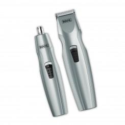 Tondeuse Cheveux Home Pro 100 WAHL 5606 -308