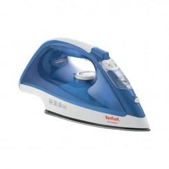 Fer à Repasser Vapeur TEFAL FV1520 2000W - Bleu