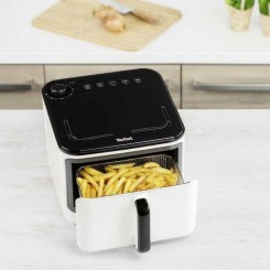 Friteuse Fry Delight Tefal FX10A115