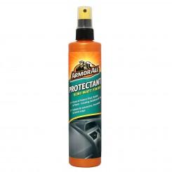 Protectant Nettoyant Semi-Mat ARMORALL GAA10017EN 300 ML