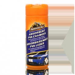 PEAU DE CHAMOIS ARMORALL GAA40077EG