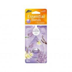 AIR FRESHENER DIFFUSER 2.5ML Vanilia Lavender GAA18602