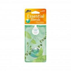 AIR FRESHENER DIFFUSER 2.5ML Eucalyptus minti GAA18606