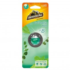 AIR FRESHENER Vent Clip 2.5ML Eucalyptus mint GAA18560