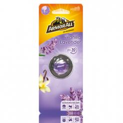 AIR FRESHENER Vent Clip 2.5ML Vanilla Lavander GAA18556