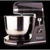 Robot de Cuisine Techwood TMB-366 300W